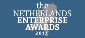 The Netherlands Enterprise Awards