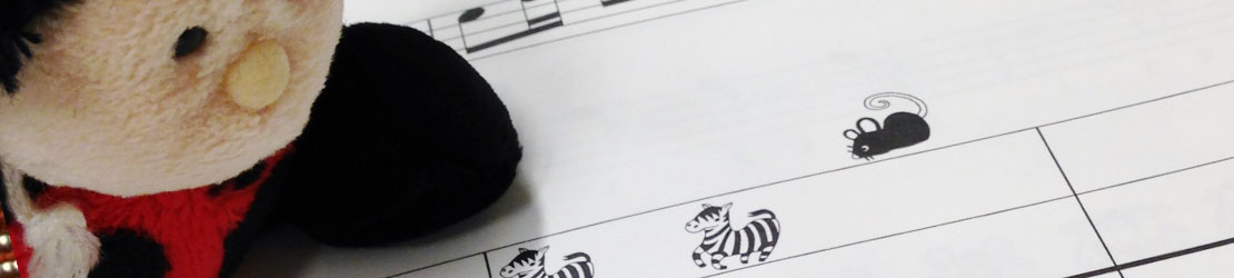header-klavierbeesten